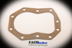 Stock Gaskets 16 HP1