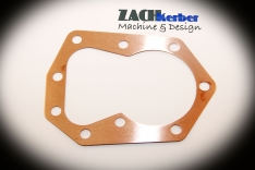 Copper Head Gaskets 10 to 14 HP